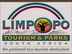 Limpopo Tourism South Africa