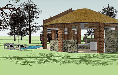 Bushveld Property Development Bush Cluster